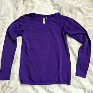 Triple Flip Living Dream Top Girls 3 (10) Purple